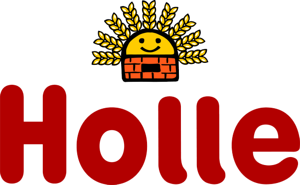 HolleCanada